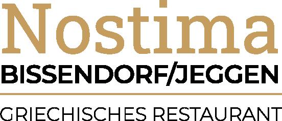 Nostima Bissendorf